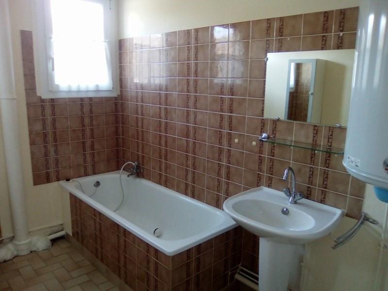 Location appartement Agneaux 490€ CC - Photo 5
