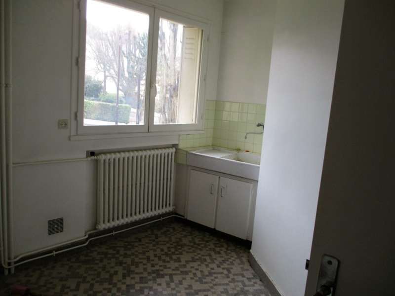 Vente appartement Orsay 136 000€ - Photo 4