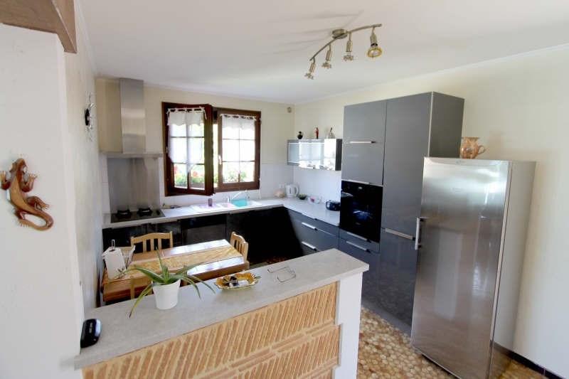 Sale house / villa Bergerac 190000€ - Picture 3