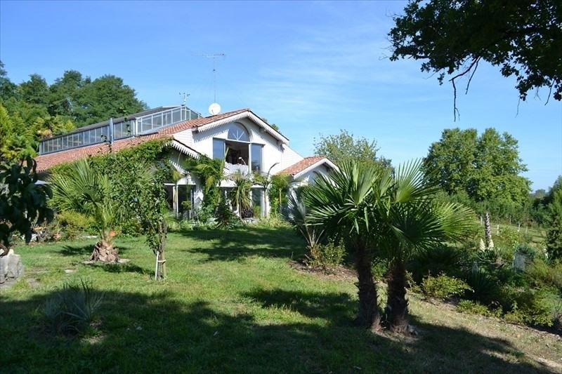 Vente de prestige maison / villa Biarritz 790000€ - Photo 1