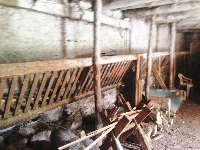 Verkoop  huis Bagneres de luchon 250000€ - Foto 4