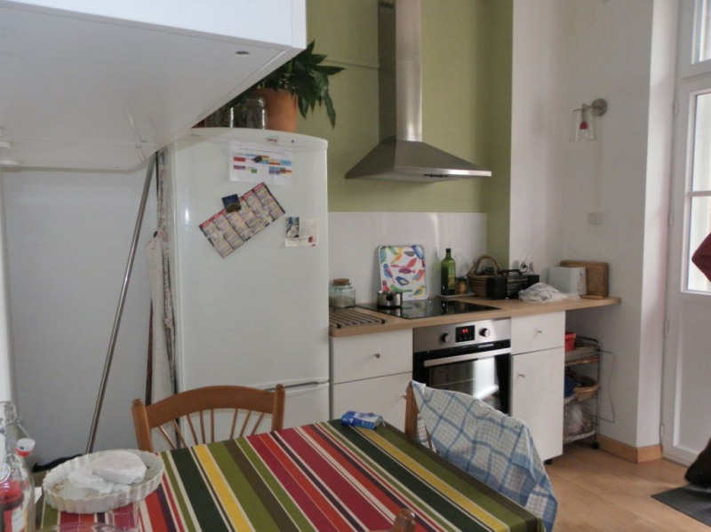 Venta de prestigio  apartamento Avignon 580000€ - Fotografía 11