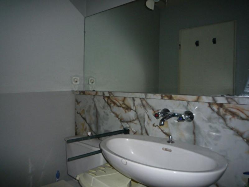 Location appartement Perigueux 327€ CC - Photo 4