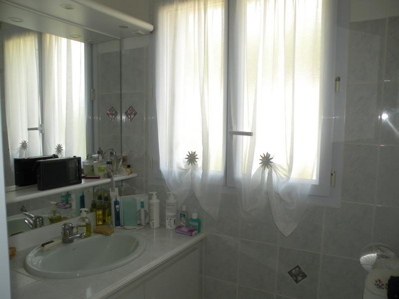 Life annuity house / villa Vaux-sur-mer 65750€ - Picture 6
