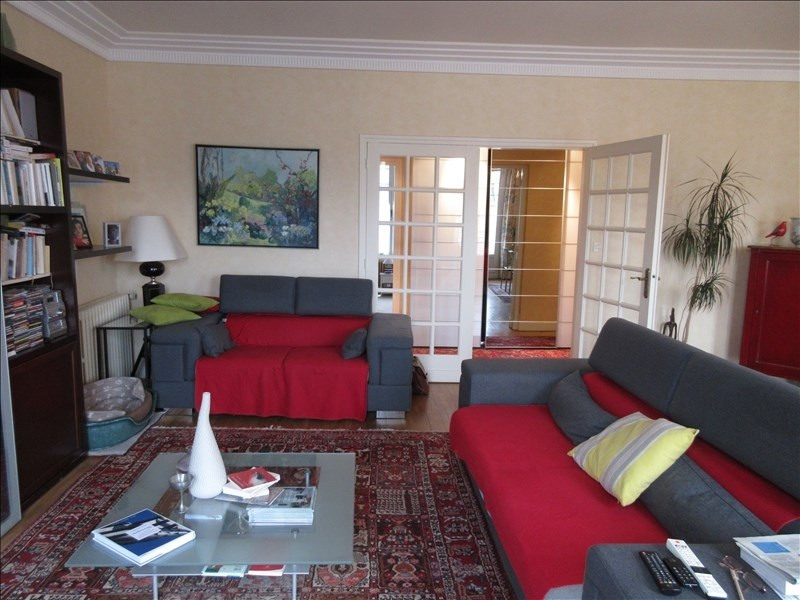 Vente appartement Audierne 229 240€ - Photo 3