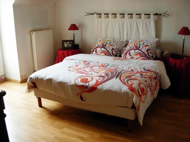 Sale house / villa Saint-michel-sur-orge 499500€ - Picture 8