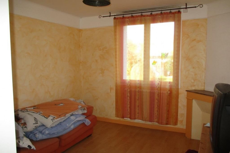 Sale house / villa Marolles 282 000€ - Picture 5