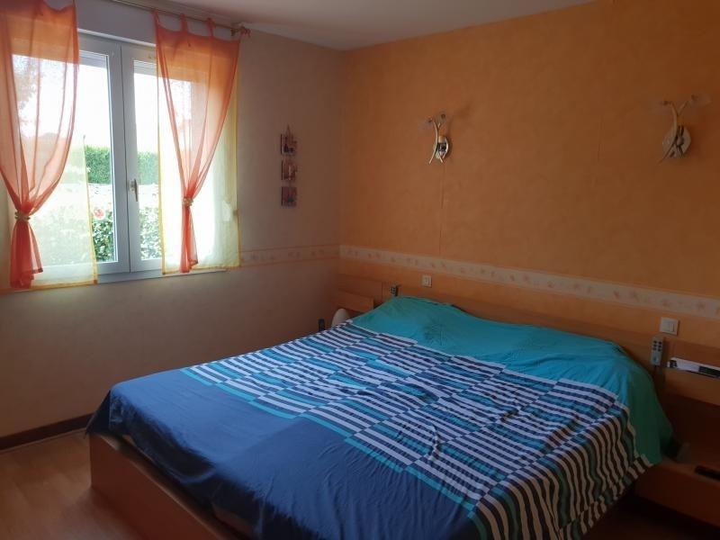 Vente maison / villa Evreux 274000€ - Photo 6