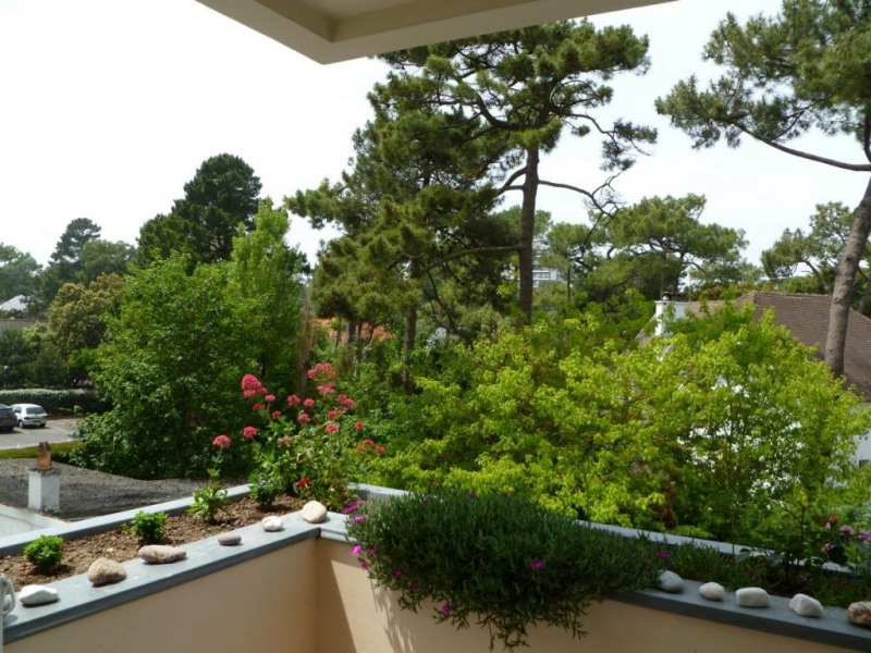 Location appartement La baule escoublac 680€ CC - Photo 8