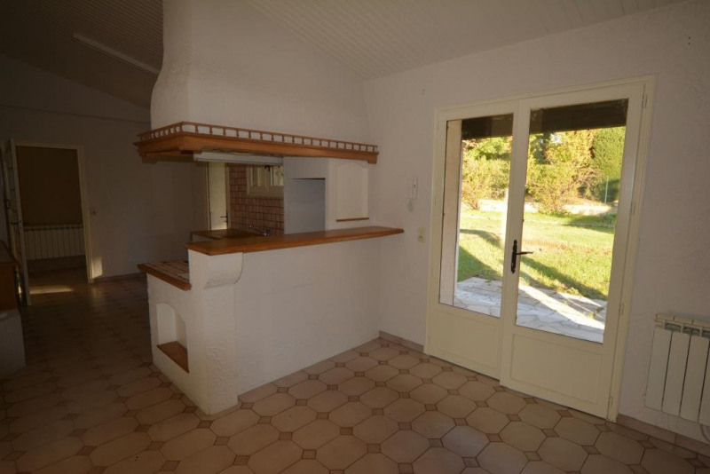 Deluxe sale house / villa Antibes 595000€ - Picture 8