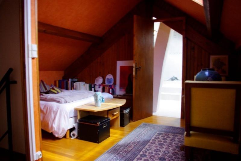 Vente maison / villa Toucy 126500€ - Photo 8