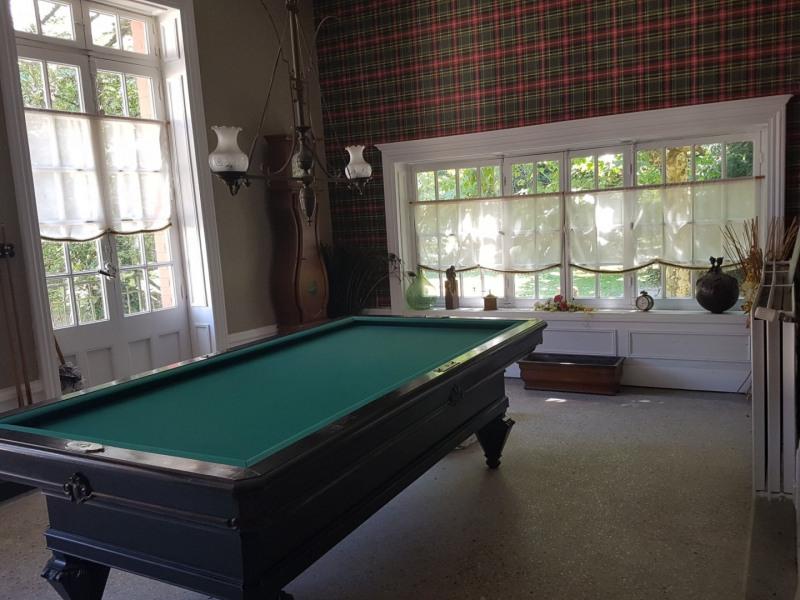 Vente de prestige maison / villa Andrezieux boutheon 1480000€ - Photo 10