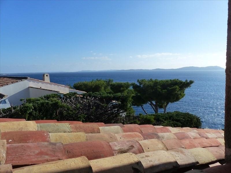 Immobile residenziali di prestigio casa Carqueiranne 2500000€ - Fotografia 10