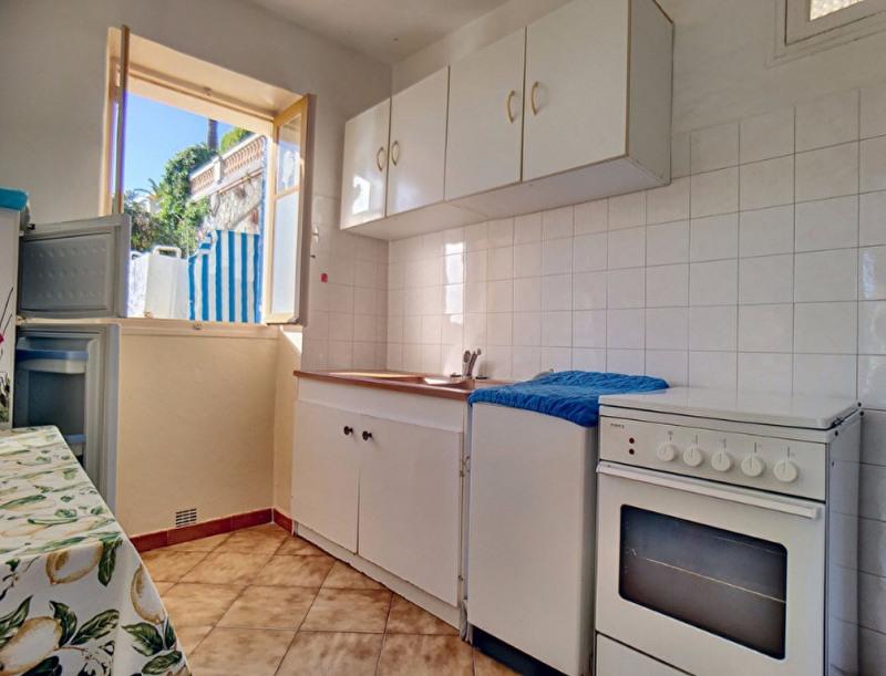 Vendita casa Menton 730000€ - Fotografia 5