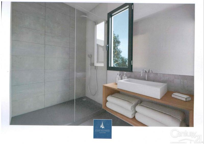 Sale house / villa Trouville sur mer 299500€ - Picture 7