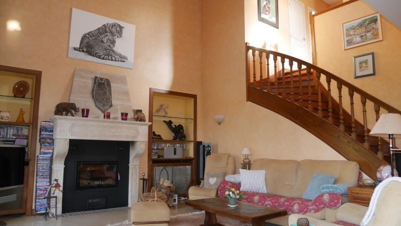 Vente de prestige maison / villa Bry sur marne 1235000€ - Photo 3