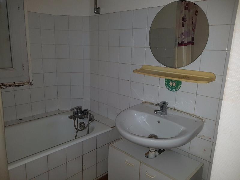 Vente maison / villa Puyoo 93160€ - Photo 2