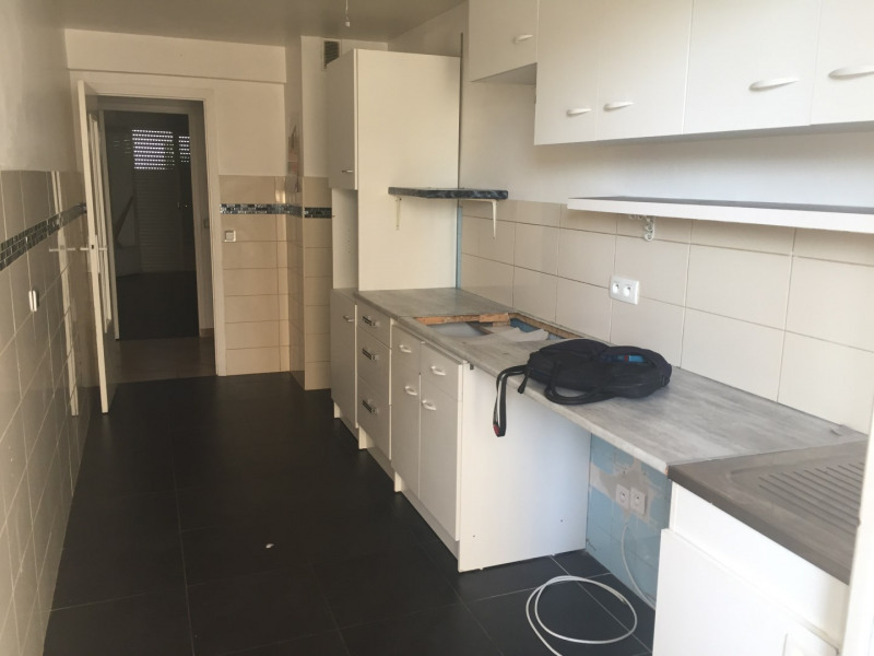 Vente appartement Nice 225 471€ - Photo 3