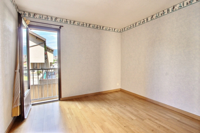 Vente appartement Annecy 333 000€ - Photo 6