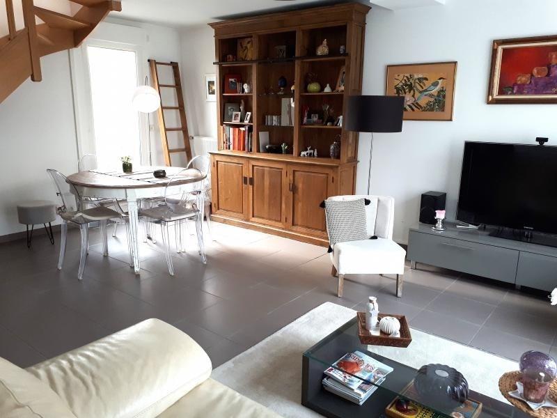 Продажa дом Le plessis trevise 449000€ - Фото 3