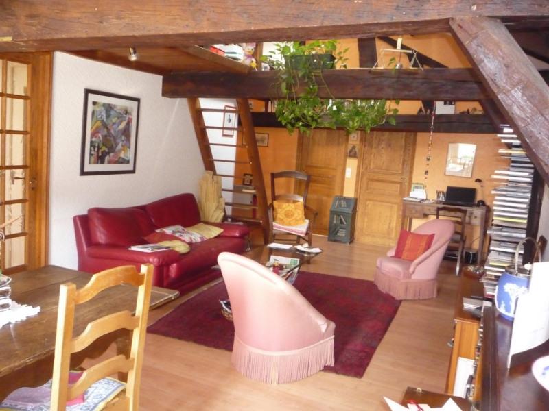 Vente appartement Châlons-en-champagne 75500€ - Photo 2