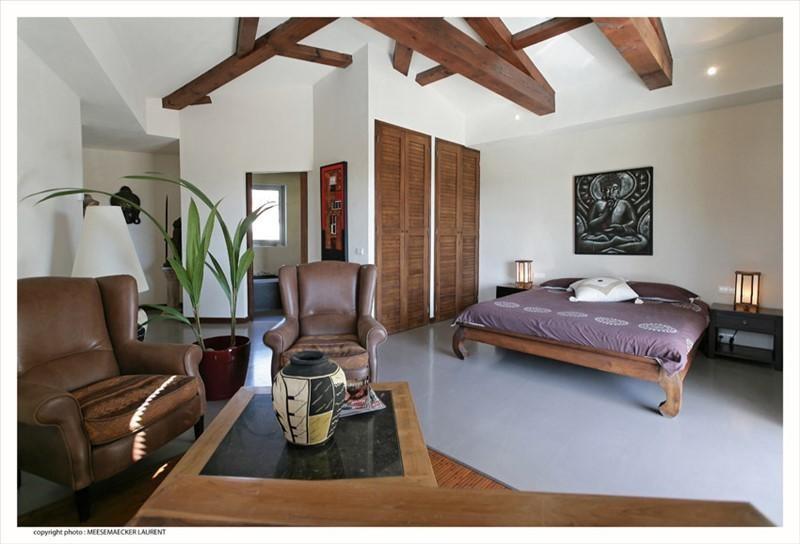Deluxe sale house / villa Juan les pins 4500000€ - Picture 8