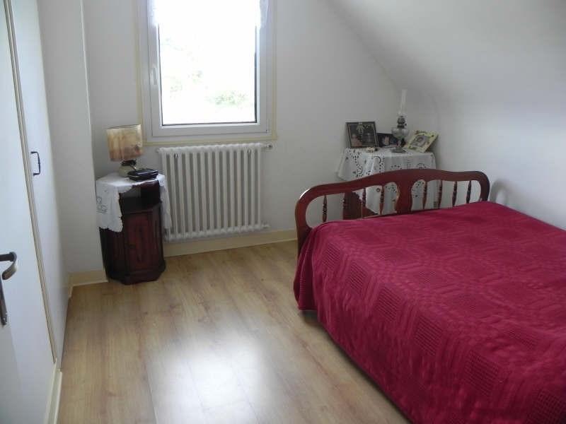 Vente maison / villa Tregastel 306947€ - Photo 9