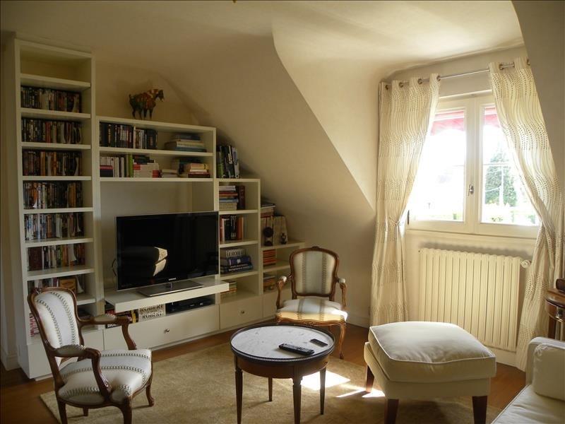 Vente de prestige maison / villa Ploeren 556500€ - Photo 8