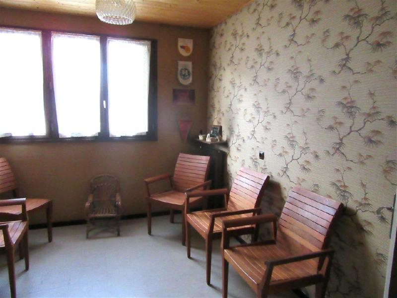 Sale apartment Frepillon 161000€ - Picture 3