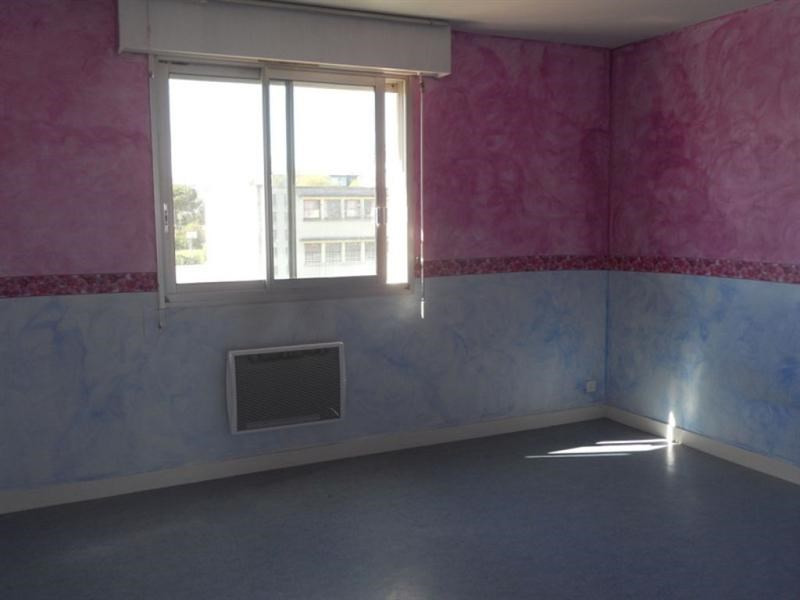 Vente appartement Royan 162 180€ - Photo 3