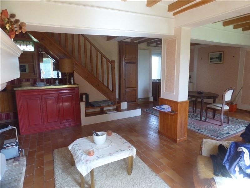 Vente maison / villa Rebais 339500€ - Photo 5