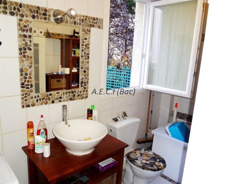 Sale apartment Asnieres sur seine 169000€ - Picture 3