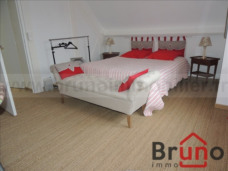 Verkoop  huis Le titre 224000€ - Foto 9