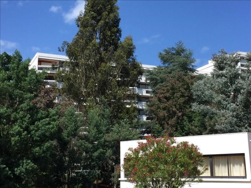 Vente appartement Anglet 148 000€ - Photo 6