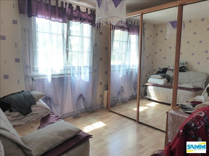 Sale house / villa Chevannes 340000€ - Picture 5