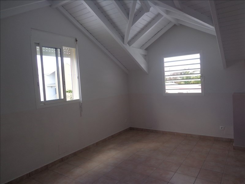 Sale house / villa St francois 249 000€ - Picture 5