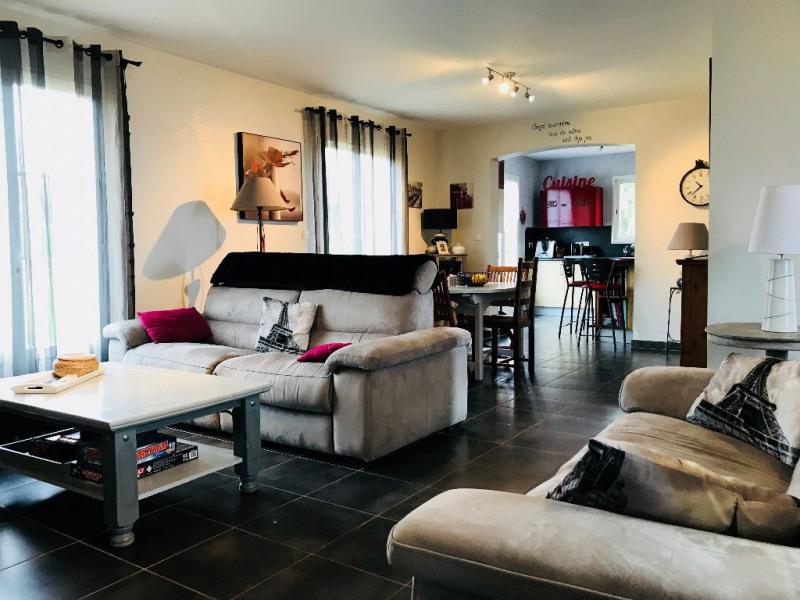 Sale house / villa Nogaro 247000€ - Picture 4