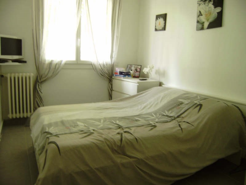 Vente appartement Salon de provence 147 000€ - Photo 4