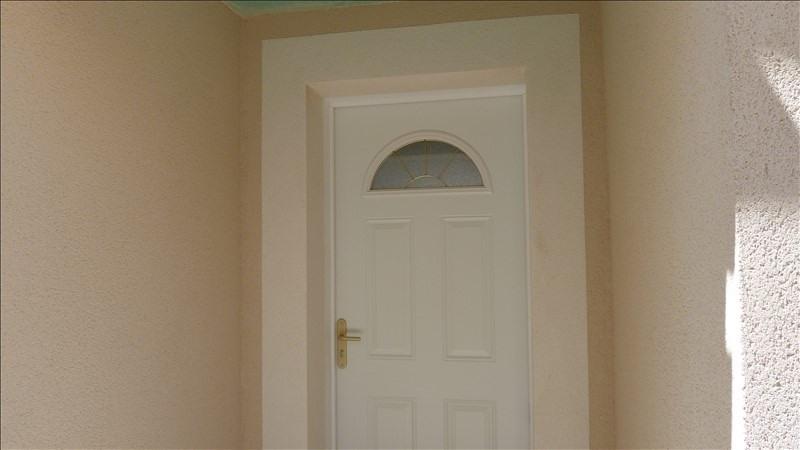 Verkoop  huis Caromb 280000€ - Foto 4