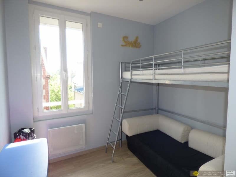 Vente appartement Villers sur mer 255000€ - Photo 7