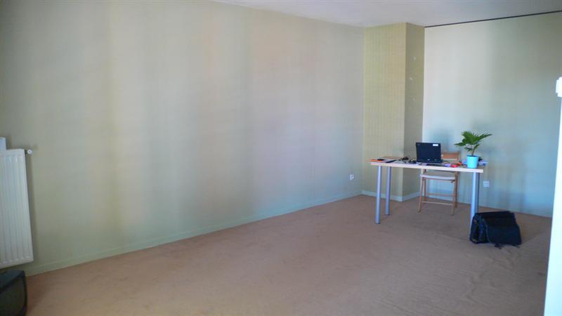 Vente appartement Lille 178000€ - Photo 2