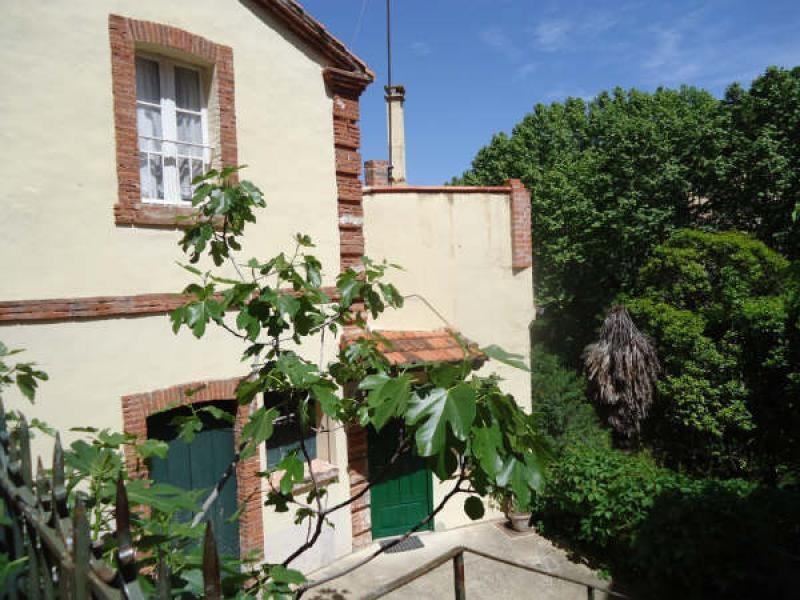 Vente immeuble Amelie les bains palalda 418000€ - Photo 7