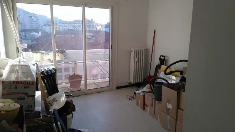 Vente appartement Toulon 133 000€ - Photo 5