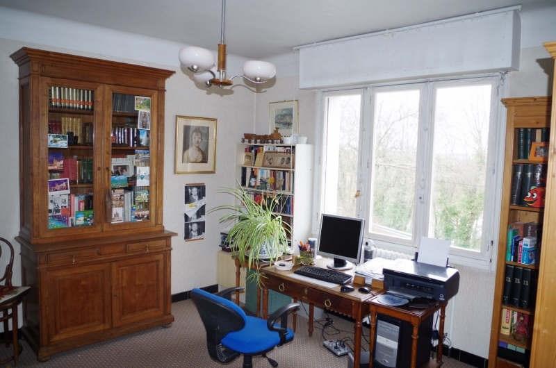 Vente maison / villa Fleury sur orne 444000€ - Photo 7