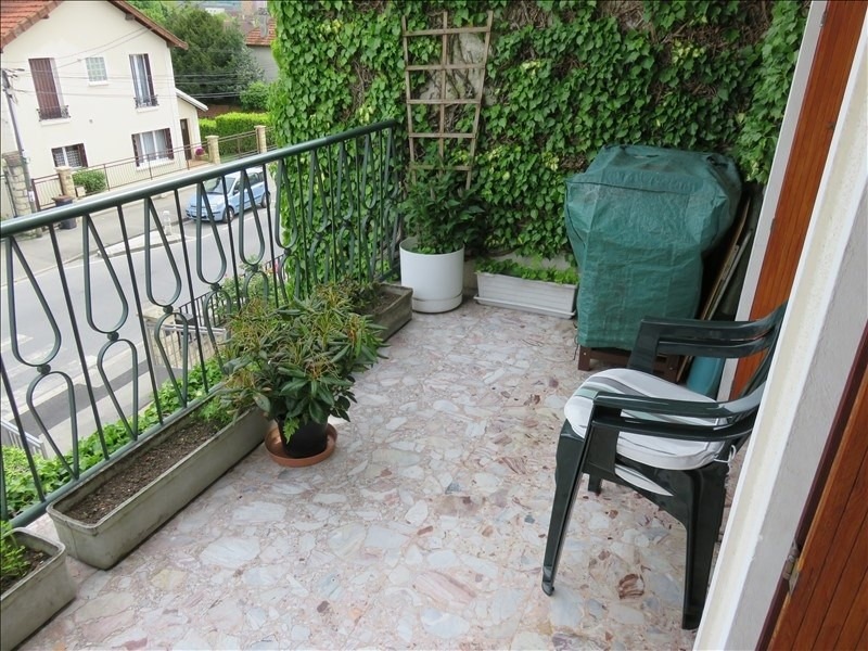 Investment property house / villa Villenoy 349000€ - Picture 2