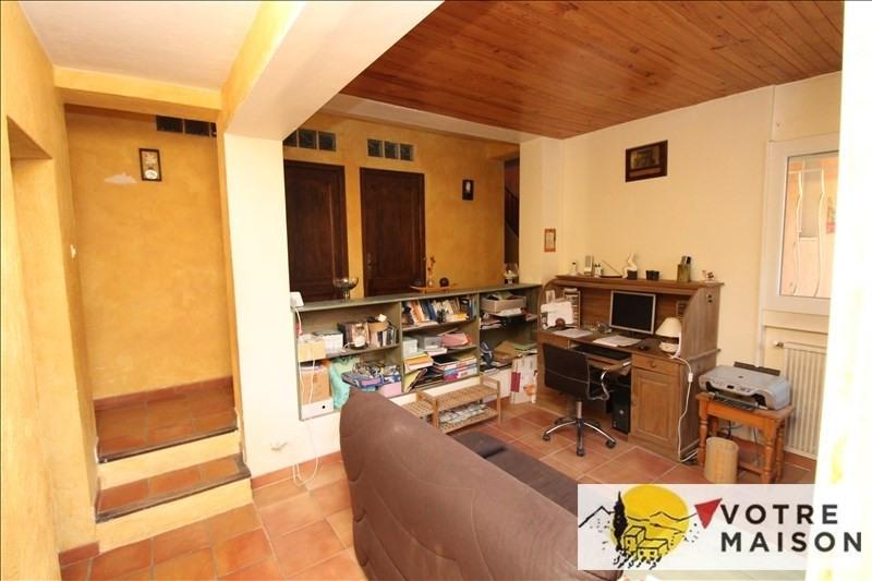 Deluxe sale house / villa St chamas 599000€ - Picture 7