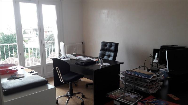 Verkauf wohnung Roanne 55000€ - Fotografie 1