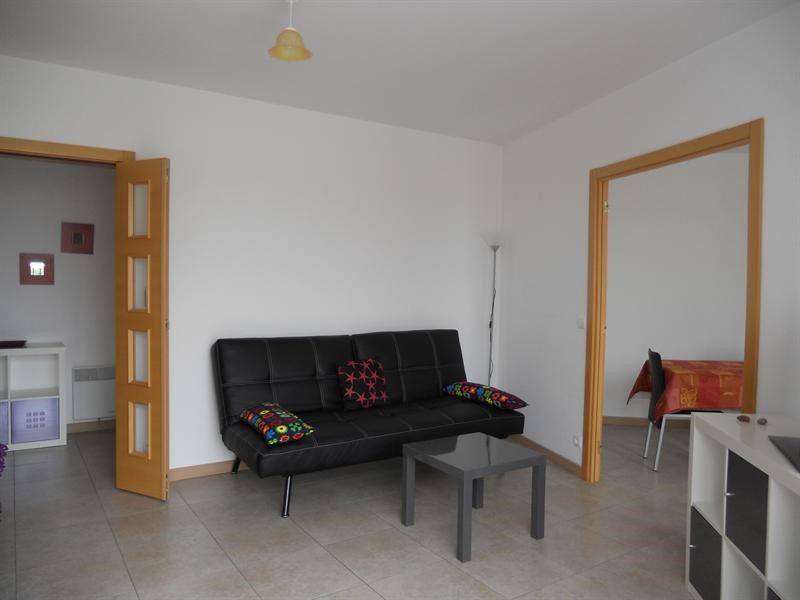 Vacation rental apartment Royan 768€ - Picture 7