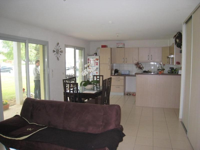 Location appartement Reignier-esery 995€ CC - Photo 1