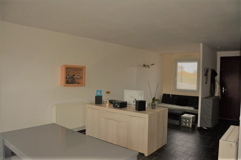 Vente maison / villa St julia (secteur) 175 000€ - Photo 3